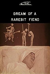 Dream of a Rarebit Fiend USA