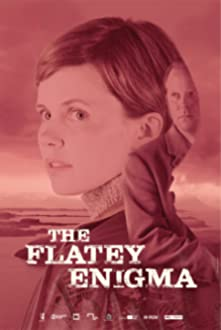 The Flatey Enigma (2018– )