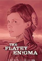 The Flatey Enigma