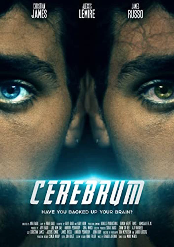 Cerebrum hd on soap2day