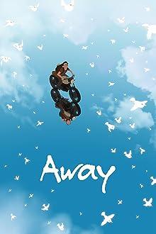 Away (I) (2019)