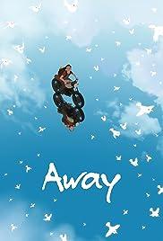 Away (2019) 720p