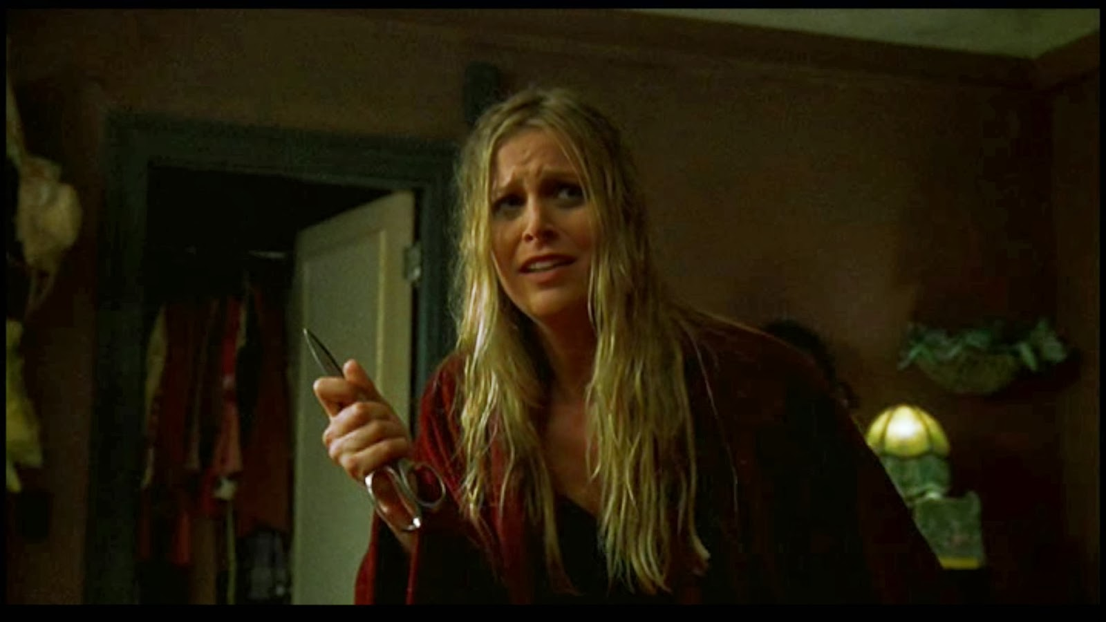 Sheri Moon Zombie nude (18 foto and video), Pussy, Paparazzi, Instagram, braless 2019