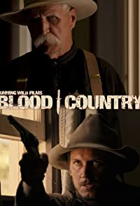 Primary photo for Blood Country