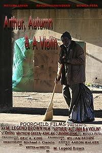 The notebook movie downloads Arthur, Autumn \u0026 a Violin [HDR]
