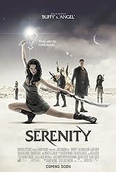 فيلم Serenity مترجم