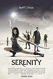 LugaTv   Watch Serenity for free online