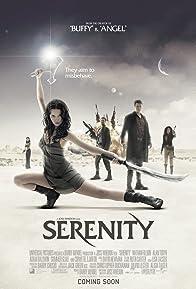 Primary photo for Serenity