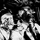 Ann Todd and Nigel Patrick in The Sound Barrier (1952)