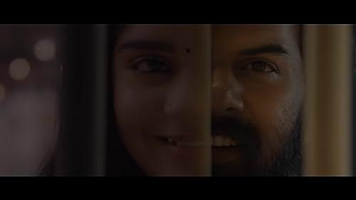 Anugraheethan Antony - Official Teaser
