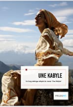 Une Kabyle