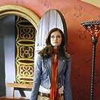 Sara Paxton in Return to Halloweentown (2004)