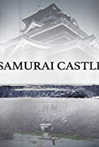 Samurai Castle