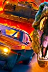 Fast and Furious Meets Jurassic World: The F9 Team Is Ready for It