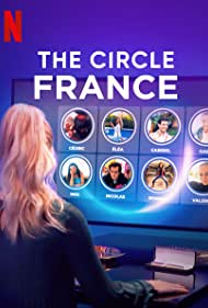 The Circle: French (2020)