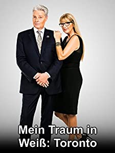 Legal movie direct download Vater und Tochter by [720px]