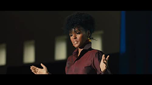 Successful author Veronica Henley finds herself trapped in a horrifying reality and must uncover the mind-bending mystery before its too late.  Starring Janelle Monáe, Marque Richardson II, Eric Lange, Jack Huston, Kiersey Clemons, Tongayi Chirisa, Gabourey Sidibe, Rob Aramayo, Lily Cowles, and Jena Malone, the film is released August 21 in the US and the UK.