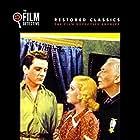 Harry Davenport, Dorothea Kent, and Robert Wilcox in Young Fugitives (1938)