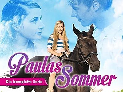Watch free bluray movies Hallo, ich bin Paula [UHD]