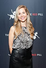 Primary photo for Cassie Jaye