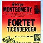 Fort Ti (1953)
