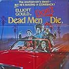 Dead Men Don't Die (1990)