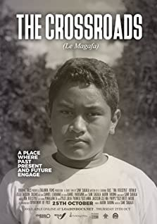 The Crossroads: Le Magafa (2018)