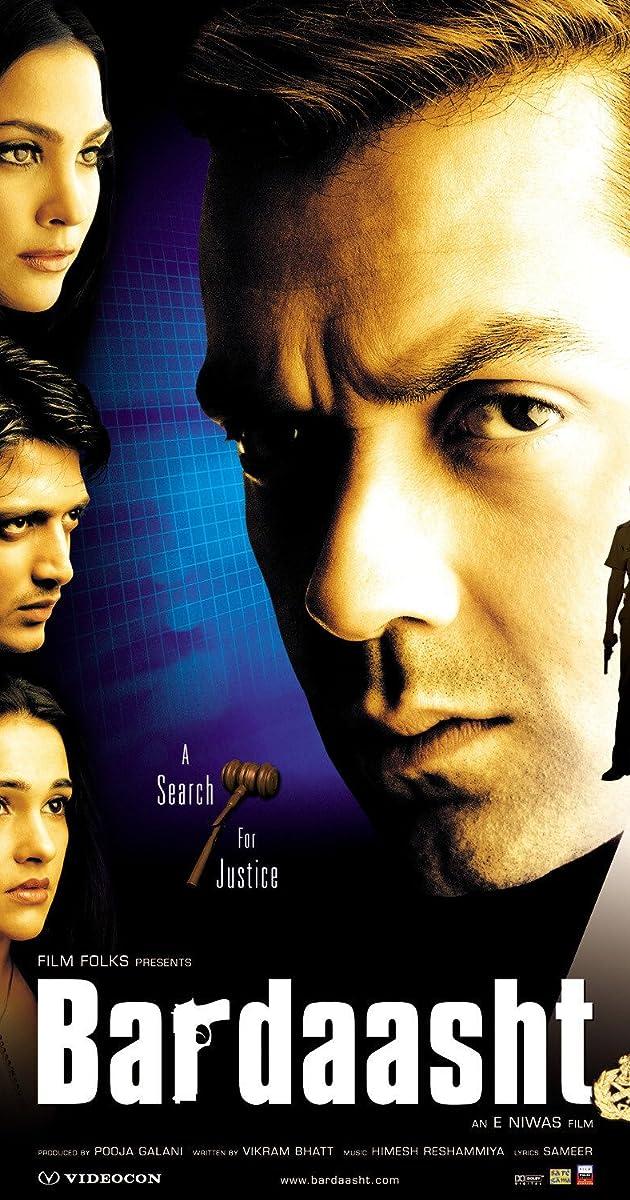 Bardaasht (2004) - IMDb