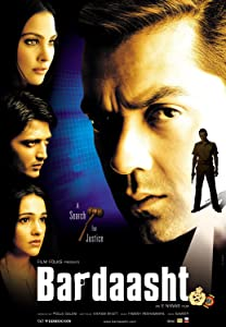 Bardaasht full movie in hindi free download hd 1080p