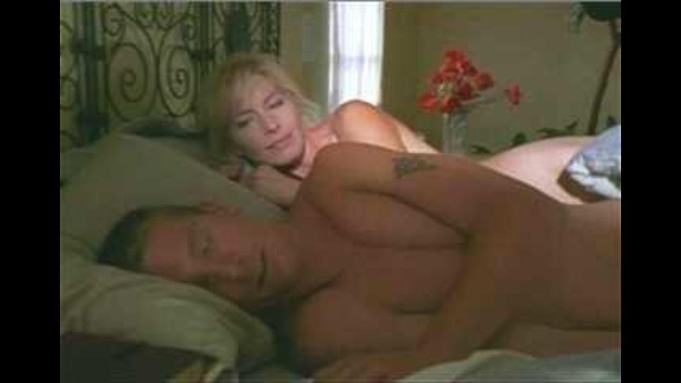 best sex ever 2002