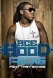 ace hood ride or die free mp3 download