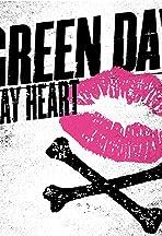 Green Day: Stray Heart