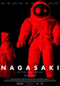Best media streamer for downloaded movies The Girl from Nagasaki by Michael Pakleppa [1080p]