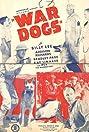 War Dogs (1942) Poster