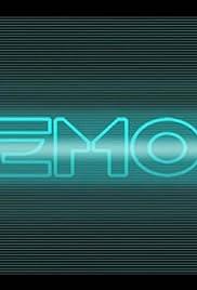 Femoid Poster