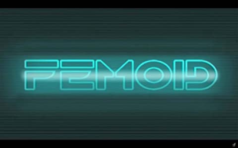 the Femoid full movie in hindi free download