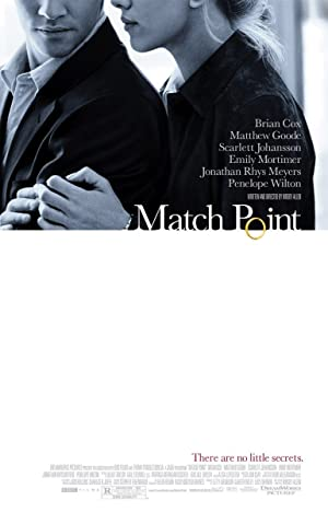 Permalink to Movie Match Point (2005)