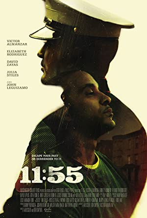 Permalink to Movie 11:55 (2016)