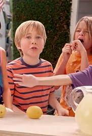 We Make That Lemonade Poster
