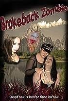 Brokeback Zombie