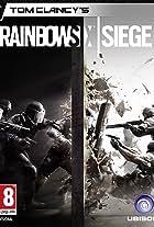 Tom Clancy's Rainbow Six: Siege the Day Feat. Idris Elba