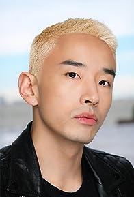 Primary photo for Dean Li