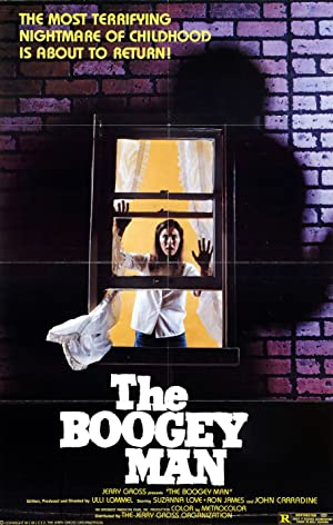 The Boogey Man 1980 9