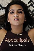 Isabela Merced: Apocalipsis