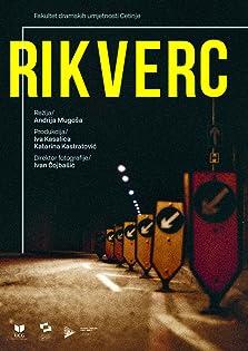 Rikverc (2021)