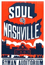 The Soul of Nashville