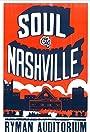 The Soul of Nashville