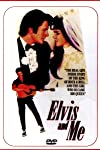 Elvis and Me (1988)