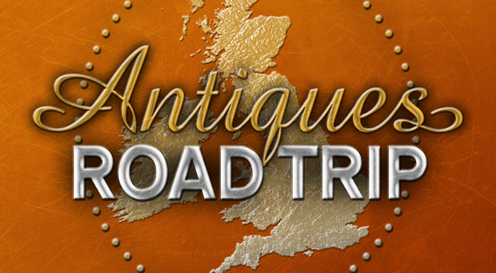 Antiques.Road.Trip.S05E21.WEB.x264-APRiCiTY