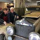 Chasing Classic Cars (2008)